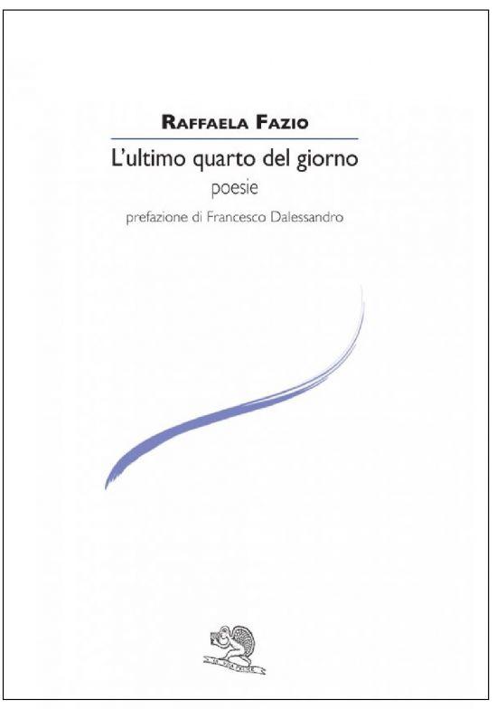 Raffaela Fazio